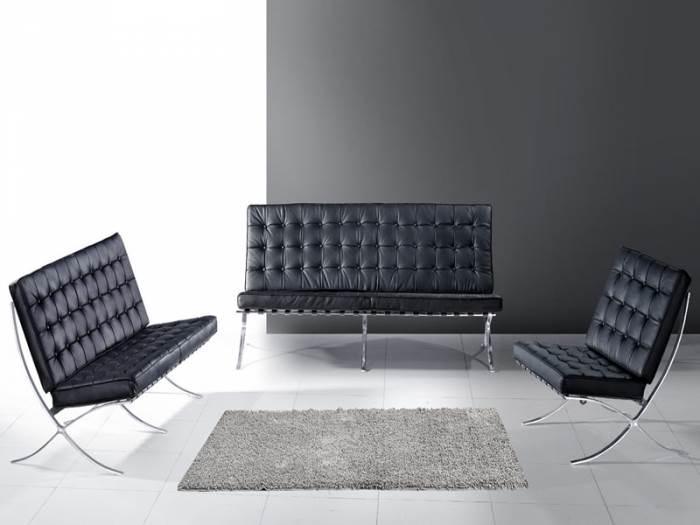 ספות ביבוא אישי מסין. מרהטים את הבית בעלות מינימלית (הצילום באדיבות