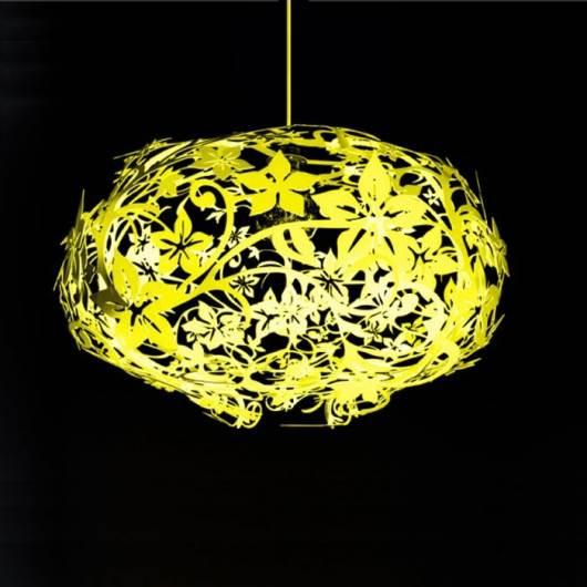 סנה בוער- בעיצוב עמיחי אורון. להשיג ביאיר דורם תאורה. צילום: יחצ