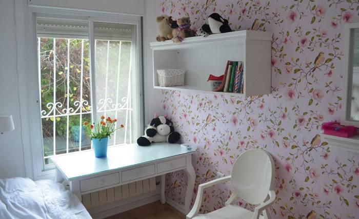 קסם של חדר:חדר ילדים בעיצוב סטודיו BENE