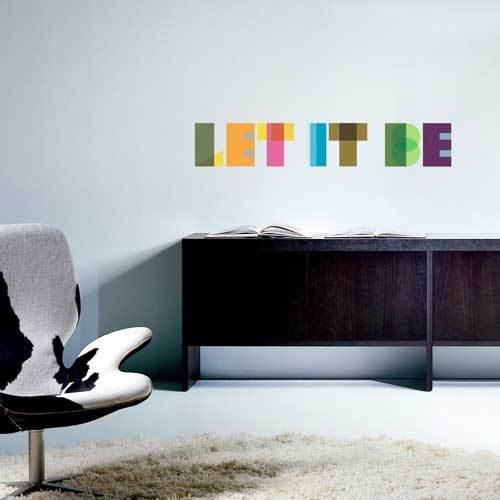 משפט השראה יכול לתרום ליצירתיות בחדר העבודה. צילום: Look.co.il