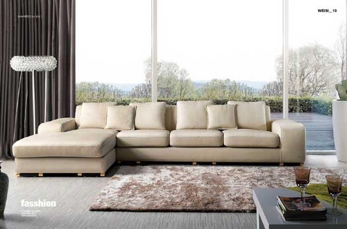 הנחות משמעותיות על מערכות ישיבה סלוניות - להב מחסני רהיטים