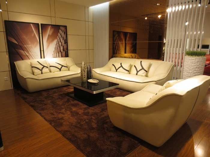 מערכות ישיבה במבצע - להב מחסני רהיטים