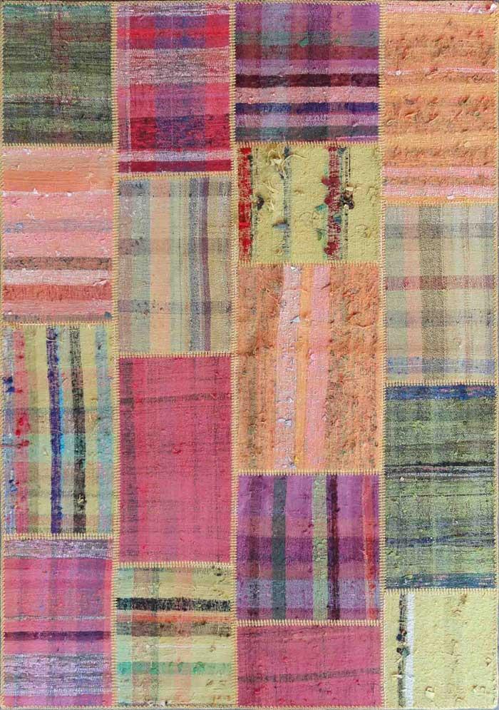 שטיחי טלאים במבצע - צמר שטיחים יפים