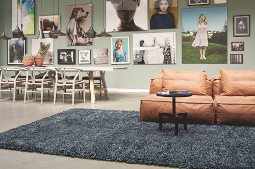 עד 50% הנחה על מגוון שטיחים ברשת כרמל שטיחים ופרקט. צילום: יח