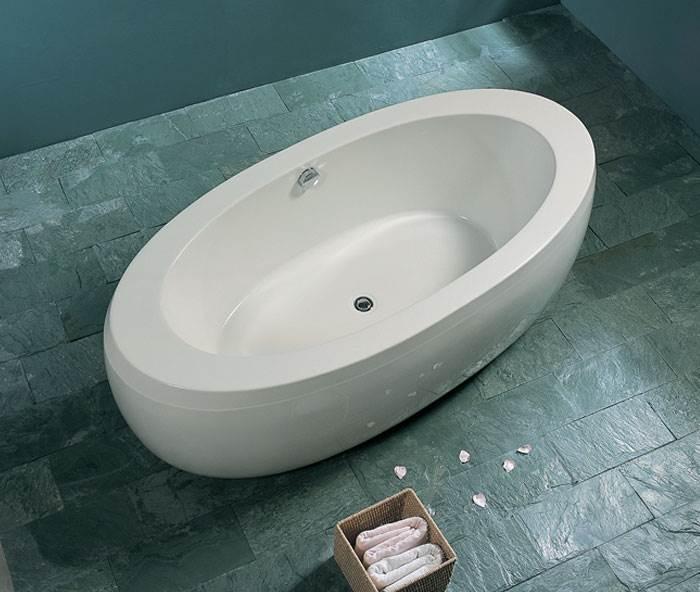 למה לא להכניס אמבטיה מפנקת לכבוד השנה החדשה - היבואנים