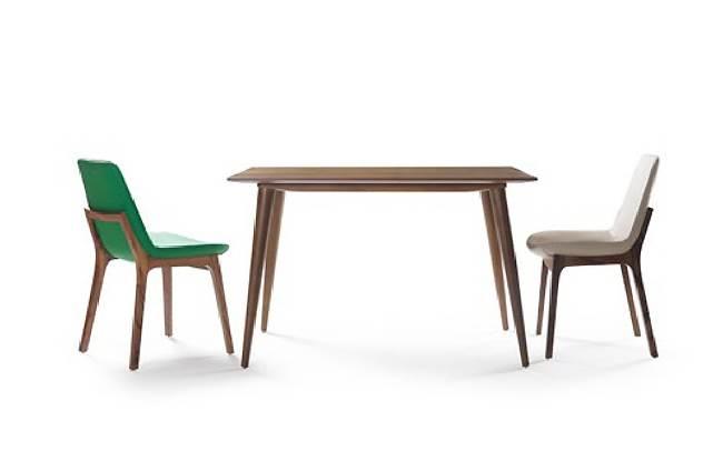 חברת פנטהאוז רהיטים עם מבצע של 25-60% הנחה על מגוון רהיטים מתצוגה ועודפים