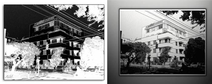 אמנות מקורית או הדפס דיגיטלי יכולים לשדרג לכם את הבית: עיצוב תמונות בהתאמה אישית, חברת תמונה-תמונה