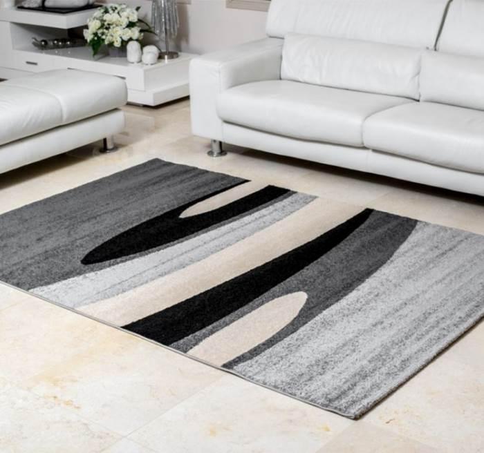 שטיח ריאליטי מבית buycarpet. צילום: יח
