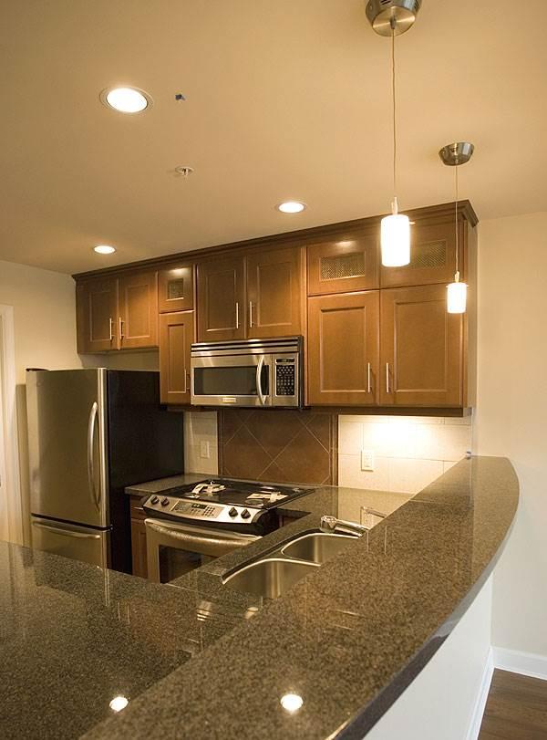 החברות ינקו עבורכם את הדירה הישנה והחדשה גם יחד<br/>(צילום: אילוסטרציה)