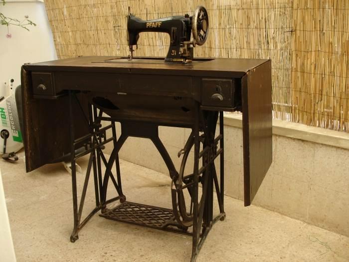 חפצי עתיקות ויד שנייה ניתן לרכוש גם באתרי האינטרנט, כדוגמת יד 2, (צילום: יח