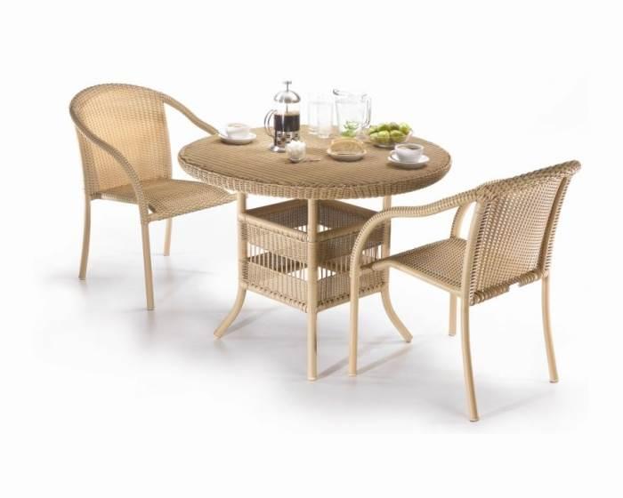 חשוב לבחור רהיטים עמידים שיוכלו לעמוד בתנאי מזג אוויר לאורך זמן, פנטהאוז רהיטים (צילום: יח
