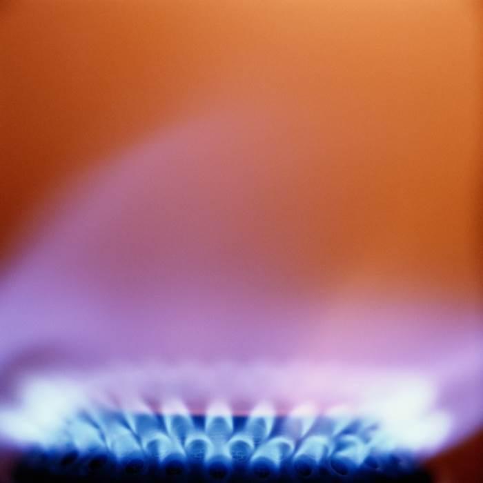 ניכר כי כבר בעתיד הקרוב, הגז צפוי להיכנס לבית - ולא רק לעולם הבישול, אלא באמצעות מכשירים ביתיים נוספים, (צילום: אילוסטרציה)
