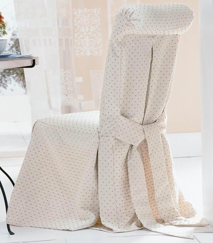 ריפוד כיסא לחדר מגורים בסגנון