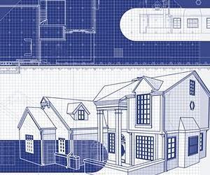 בשיפוץ הבית חשוב להיעזר באנשי מקצוע מורשים, אמינים ומיומנים, (צילום: אילוסטרציה)