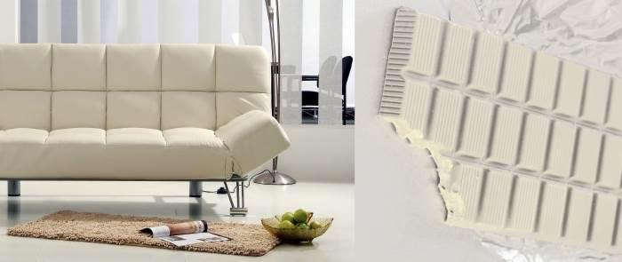 ספת הלופט של רהיטי הכח, <br/>צילום: יחצ | אילוסטרציה