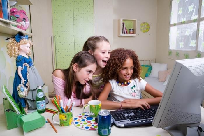 בראש ובראשונה, חשוב שהילד יאהב את פינת העבודה שלו, חדרי הילדים של רשת 5 נגרים, (צילום: יחצ)