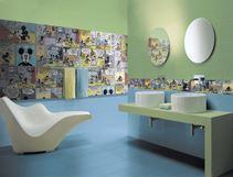 טרנד ספוטינג: כל העיצובים החמים לשנת 2011