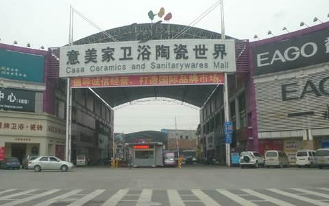 קניות בסין – איך עושים את זה?