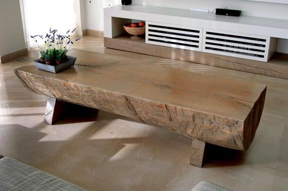עץ הוא אחד החומרים הנפוצים ביותר בשימוש הביתי. חשוב לשמור עליו ולתחזק אותו נכון. שולחן של
