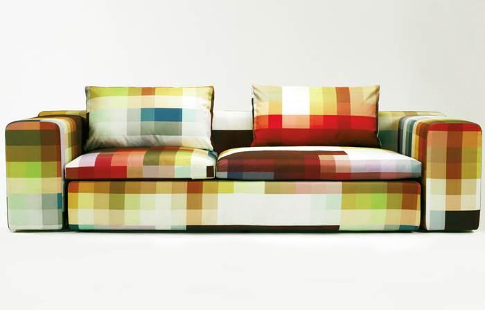 ?How do you convert sofa to jpg (צילום: יח
