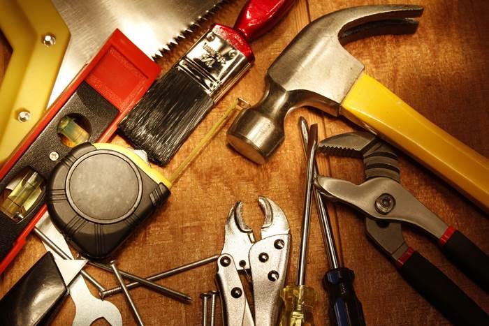 המשתתפים מוזמנים להכין כל דבר בו יחפצו - מצעצועים ועד שולחן וארון. סדנת נגרות קהילתית (צילום: אילוסטרציה)