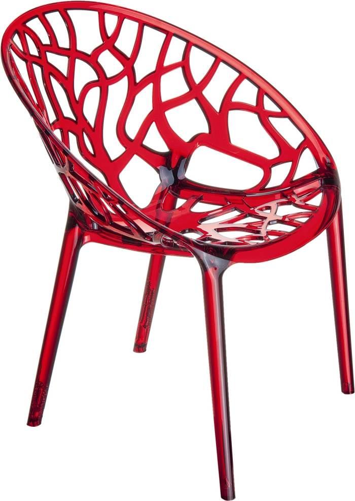 כיסאות מעוצבים למגוון צרכים - חברת ק.ד.בלקוני