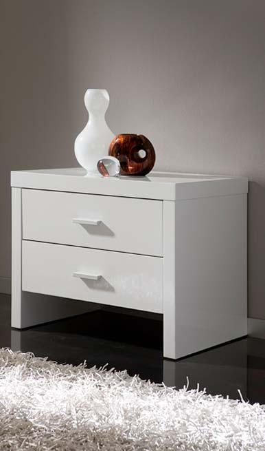 רהיט לכל כיס: כיצד לרהט את הבית באיכות ובחסכנות
