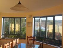 חכמים בשמש: הצללה לחלונות הבית