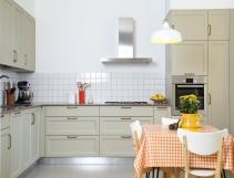 בוחרים נכון: מטבחים כחול-לבן