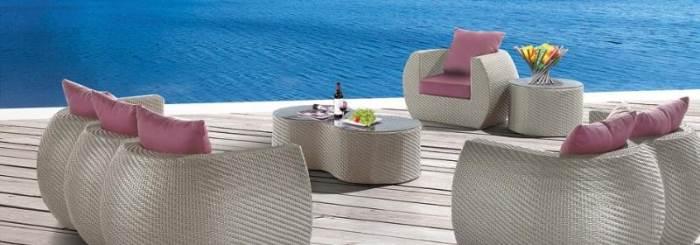 מגוון רהיטים וכורסאות של המותג כסא נדנדה בהנחות גבוהות