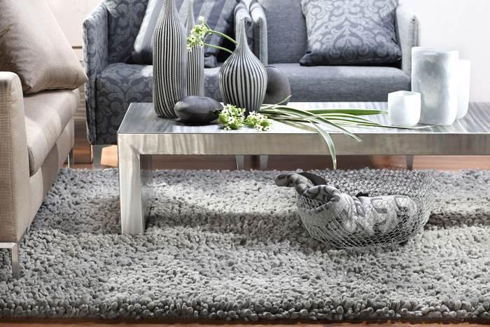 מבצע סוף שנה ברשת כרמל שטיחים ופרקט