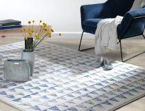 החורף בפתח: מצטיידים בשטיחים לבית