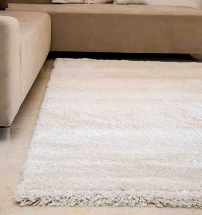 buy carpet3