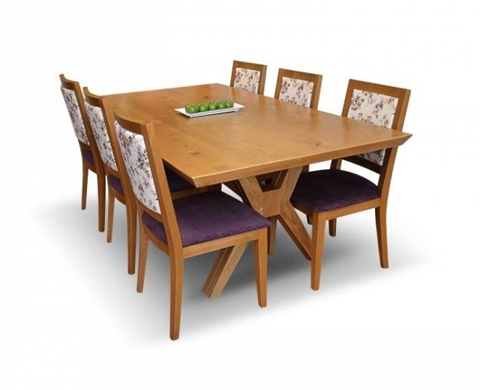מייצרים תוך הבנה של הצרכים של הצרכן הישראלי: שולחן מדגם