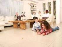 חורף נעים: מחממים את הבית בלחיצת כפתור
