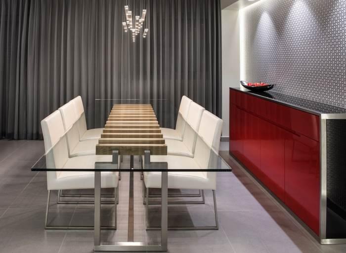 שולחן בעיצוב מקורי, יפרח בן צבי, יחצ
