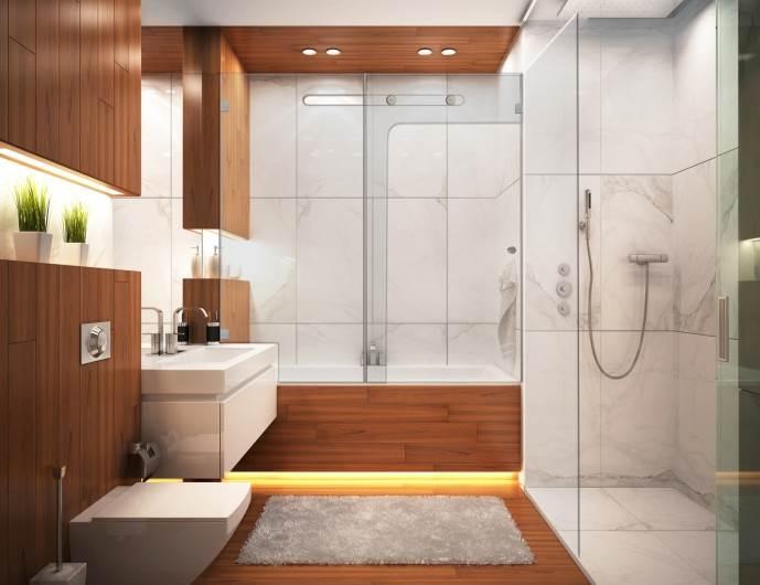 מקלחוני הזזה בחיתוך CNC נותנים מענה אלגנטי ואיכותי למי שמחפש מקלחון הזזה במראה נקי ואיכותי. צילום: א. ישראלי