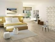 עשרה טיפים לעיצוב חדר שינה מהחלומות