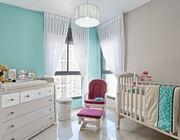תכנון, שיפוץ ועיצוב חדרי ילדים