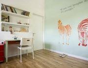 לומדים בסטייל - תכנון נכון של חדר הילדים והנוער לשנת הלימודים