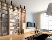 איך בוחרים את התאורה המושלמת לבית?