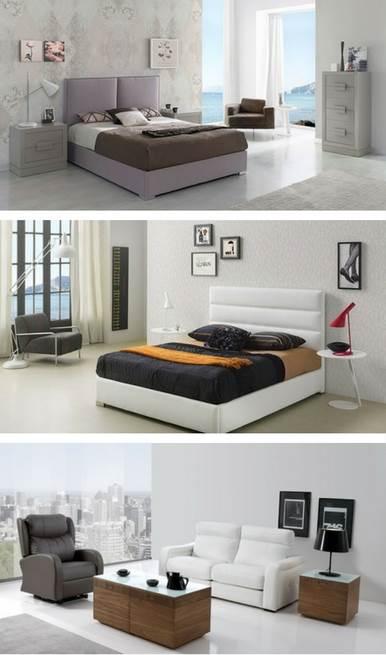 מיקס אנד מאצ´ - הטאץ´ שלכם לעיצוב הבית