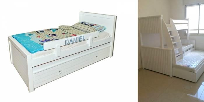 תכנון רהיטים לפי הזמנה| צילום: מיקול רהיטים