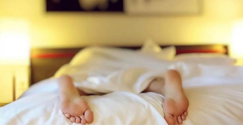 צריכים לישון על זה -  טיפים לקניית מזרן איכותי