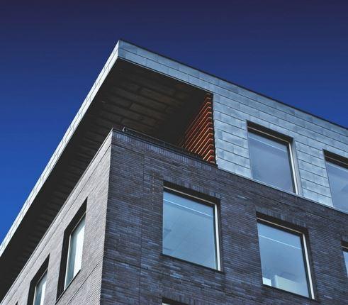 למה בנייה ירוקה מוזילה את עלויות הבנייה?