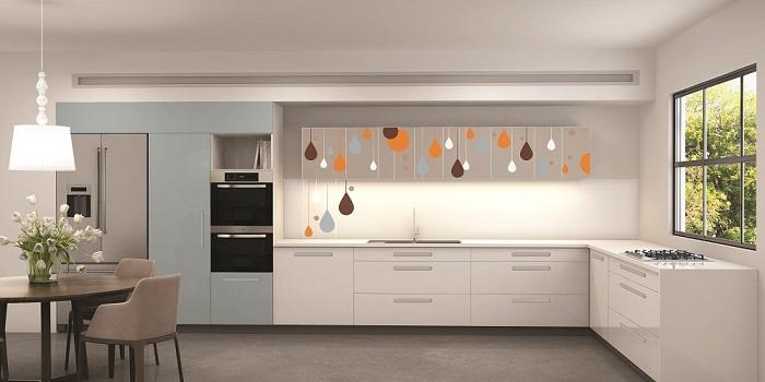 טכנולוגיה המאפשרת לעצב את כל פריטי החדר בהתאמה עיצובית מושלמת