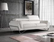 טיפים לעיצוב הסלון בהשראת תורת הפנג שואי