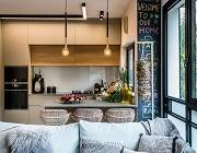 שיפוץ דירה בחיפה