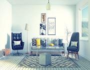 """איך לא """"ליפול"""" במידות ובצבעים בהזמנת רהיטים באינטרנט?"""
