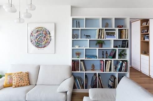 חלום של דירה